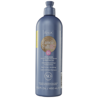 Fanci-Full Spun Sand Temporary Color Rinse