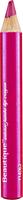 Shock Pink Intense Jumbo Lip Crayon
