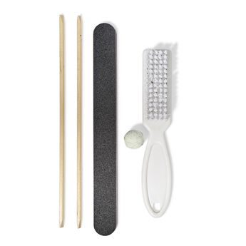 Natural Nail Kit