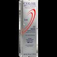 Intensive Shine 4RC Medium Copper Brown Demi Permanent Creme Hair Color