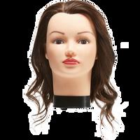 Miss Sophia Manikin Head
