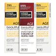 Anti Aging Intense NN Shades Permanent Liquid Hair Color
