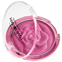 Get Rosy Rosy Apple Blush