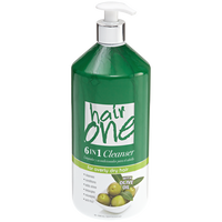 6 in 1 Olive Oil Cleansing Conditioner 33.8 fl oz