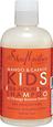 Kids Extra Nourishing Shampoo