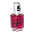 DBP Free Acrylic Top Coat