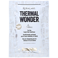 Thermal Wonder Pre Poo Conditioner