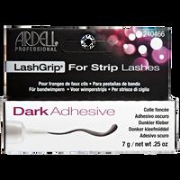 LashGrip Eye Lash Adhesive