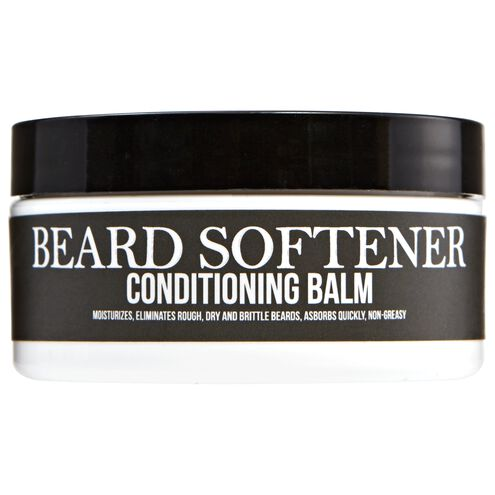 Beard Softener