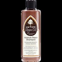 Argan Oil Moisture Repair Shampoo 12 fl. oz