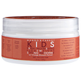 Kids Extra Nourishing Style & Smoothie