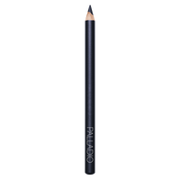 Herbal Eyeliner Pencil Midnight Blue