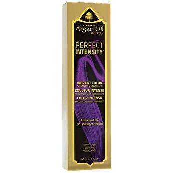e 'n ly Argan Oil Perfect Intensity Semi Permanent #0: SBS sw=345&sh=345&sm=fit&sfrm=png