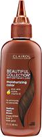 Medium Warm Brown Moisturizing Semi Permanent Hair Color