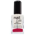 No Formaldehyde Nail Revitalizer