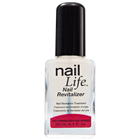 No Formaldehyde Nail Revitalizer