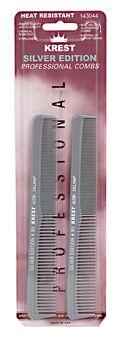All Purpose Comb