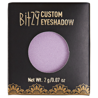 Custom Compact Eye Shadows Lav-enduring Love