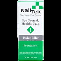 Foundation 1 Ridge Filler