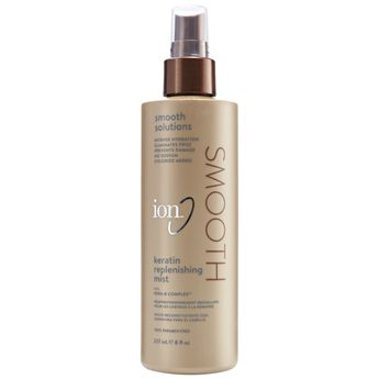 Keratin Replenishing Mist