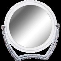 Acrylic Stand Mirror (1X/4X)
