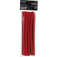 Soft Rollers 10 Pack 7/16 INCH