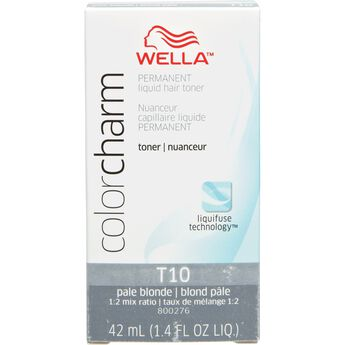 images - Wella Color Charm
