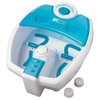 nullHot Spa Heated Foot Spa