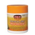 Maximum Strength Herbal Magical Gro