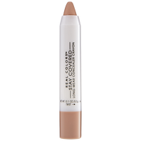 Stay Covered Tan Concealer Crayon