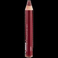Wine Intense Jumbo Lip Crayon