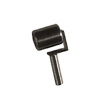 Galvanic Roller attachment For use with Model 2540