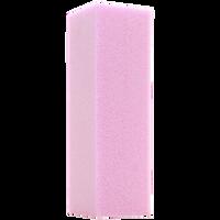 Softie Pink Sanding Block