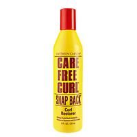 Snap Back Curl Restorer
