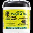 Locking Firm Wax