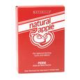 Natural Apple Pectin Acid pH Perm