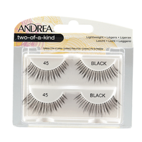 Twin Pack Two of a Kind #45 Lashes