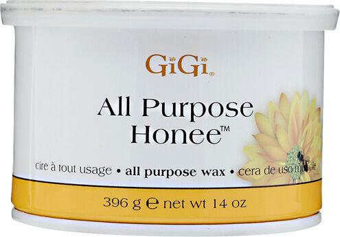 All Purpose Honee Wax 14 oz.