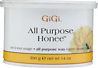 All Purpose Honee Wax 14 oz.