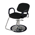 Star All-Purpose Chair