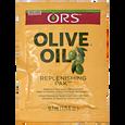Olive Oil Replenishing Packette