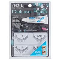 Deluxe Pack #110 Lashes