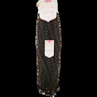 Afro Kinky Light Brown 20 Inch Braiding Hair