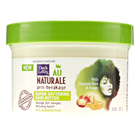 Anti Breakage Hair Butter