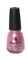 Exceptionally Gifted Nail Lacquer