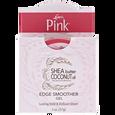 Shea Butter Coconut Oil Edge Gel
