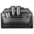 Electrical Tool Holder AF100E