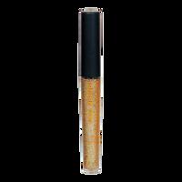 Eye Drama Liquid Glitter Eyeliner Honey Dust