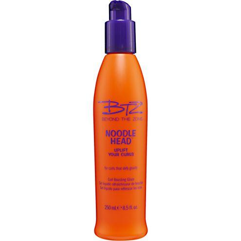 Curl Boost Glaze