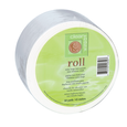 Wax Remover Cloth (Roll)
